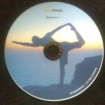 WinYoga CD Workout 2