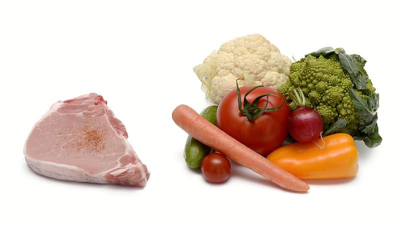 DIETAS EXTREMAS: LA DIETA CETOGÉNICA